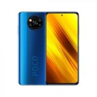 Serwis Xiaomi Poco X3 NFC
