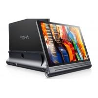 Serwis Lenovo Yoga TAB 3 Pro YT3-X90L
