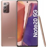 Serwis Samsung Note 20 SM-N981 | Serwis MK GSM