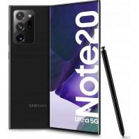 Serwis Samsung Note 20 Ultra SM-N986