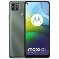 Serwis Motorola Moto G9 Power XT2091