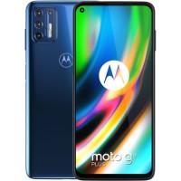 Serwis Motorola G9 PLUS XT2087 | Serwis MK GSM