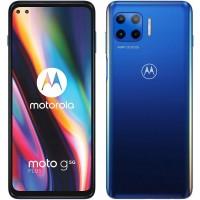 Serwis Motorola MOTO G 5G PLUS XT2075 | Serwis MK GSM