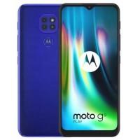 Serwis Motorola Moto G9 Play XT2083