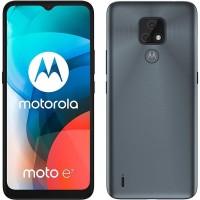 Serwis Motorola Moto E7 XT2095 | Serwis MK GSM