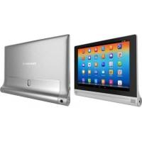 Serwis Lenovo Yoga Tablet 2 1050L