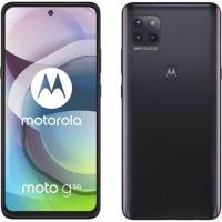 Serwis Motorola Moto G 5G XT2113