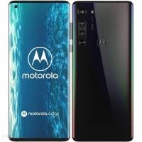 Serwis Motorola Moto Edge XT2063 | Serwis MK GSM