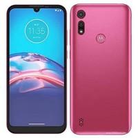 Serwis Motorola Moto E6s 2020 XT2053