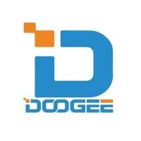 Serwis Telefonów Doogee