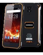 Serwis myPhone Hammer Energy | Serwis MK GSM