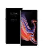 Samsung Note 9 SM-N960