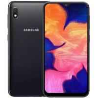 Serwis Samsung Galaxy A10 SM-A105 | Serwis MK GSM