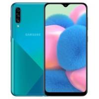 Serwis Samsung A30s SM-A307 | MKGSM.PL