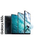 Serwis Samsung  Galaxy A50s SM A507 | Serwis MK GSM