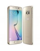 Serwis Samsung S6 Edge | Serwis MK GSM