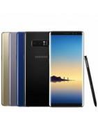 Samsung Note 8 SM-N950