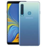 Serwis Samsung A9 2018 | Serwis MK GSM