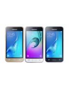 Serwis Samsung Galaxy J1 2016 SM-J120 | Serwis MK GSM