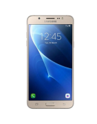Serwis Samsung Galaxy J7 2016 SM-J710 | Serwis MK GSM