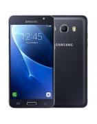 Serwis Samsung J5 2016