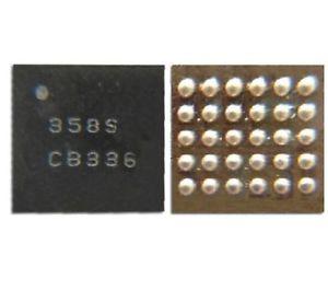 układ ic battery samsung t560 t561