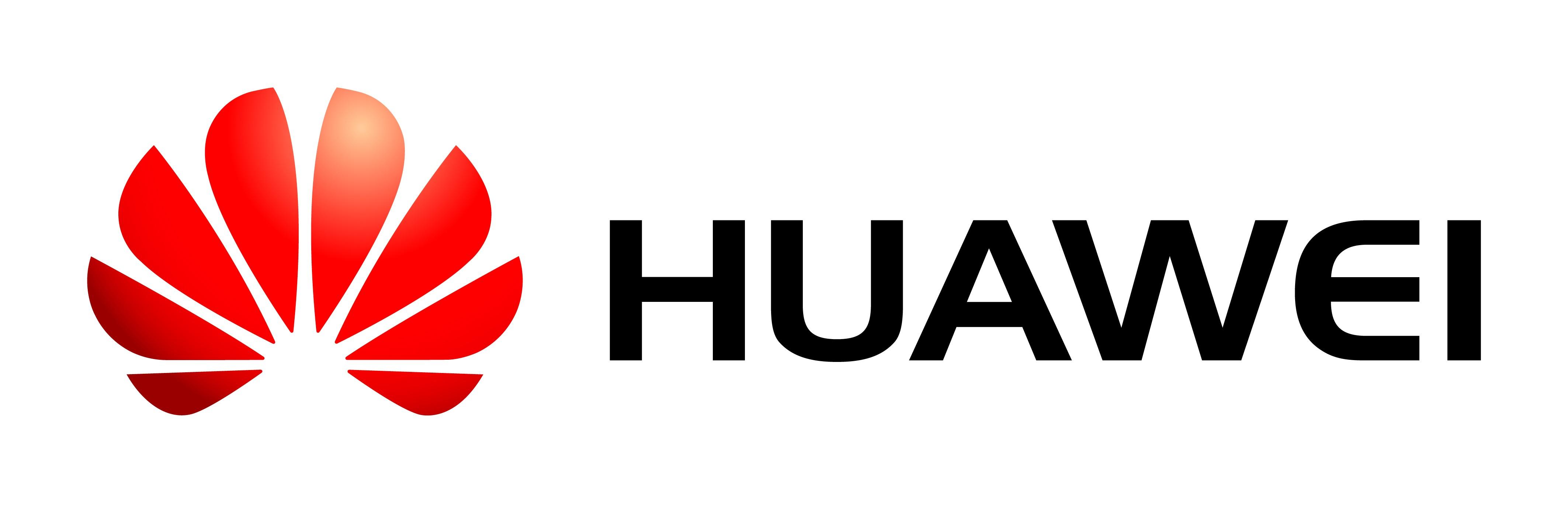 Serwis Huawei / Honor