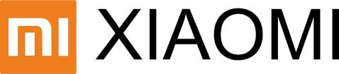 Serwis Xiaomi